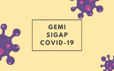 GEMI Sigap COVID-19