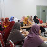 Mengapa Anak Muda Mesti Aktif di Koperasi Syariah?